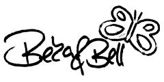 http://Beka&Bell