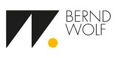 http://Bernd%20Wolf