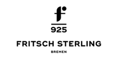 http://Fritsch%20Sterling